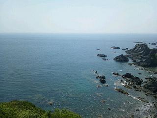 simizu-umi-2013-8-8-12
