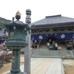 足摺-金剛福寺